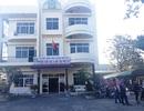 """Bình Định: Thêm """"lùm xùm"""" ở Phòng GD&ĐT huyện Phù Cát"""