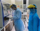 Bộ Y tế: Đề nghị xử lý nghiêm việc nâng giá trang thiết bị chống dịch