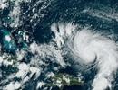 Những cơn bão sẽ ngày càng tàn phá khủng khiếp hơn