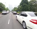 Bộ Tài chính quan điểm cứng rắn, ô tô khó giảm giá sâu