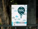 """Đề toán của Ajahn Brahm và nguyên tắc cho phép bản thân """"được"""" thất bại 30%"""