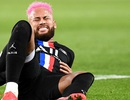 """Chi phí khổng lồ PSG phải chi ra để """"nuôi"""" Neymar"""