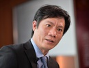 Bao giờ kinh tế Việt Nam phục hồi: Ẩn số và điều lo ngại nhất phải đối mặt