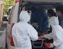 Giám sát chặt các tổ bay quốc tế nguy cơ cao nhiễm Covid-19