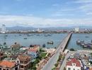 Quảng Bình rung chấn nhiều nơi vì động đất