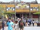 Thừa Thiên Huế giảm 50% giá vé các điểm tham quan để kích cầu du lịch