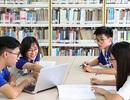 """Bộ Giáo dục """"thả"""" quản lý liên kết đào tạo cho các trường đại học tự quyết"""