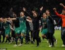 HLV Pochettino ước mơ sẽ trở lại dẫn dắt Tottenham
