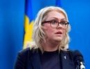 Thụy Điển muốn EU điều tra nguồn gốc Covid-19