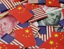 Giữa đại dịch, Tổng thống Trump tiếp tục đe dọa thuế quan với Trung Quốc
