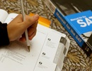 Hơn 50 đại học Mỹ bỏ yêu cầu điểm SAT và ACT mùa tuyển sinh 2021