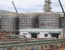 """Dự án bết bát ethanol Bình Phước: """"Đắp chiếu"""" nằm im, lỗ cả nghìn tỷ đồng"""