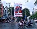 Báo Mỹ: Thành công chống Covid-19 tại Việt Nam là bài học cho Mỹ