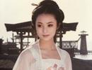 Cuộc sống của nàng Tây Thi có dung mạo tuyệt sắc nhất màn ảnh Hoa Ngữ