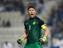 Báo Thái Lan chạnh lòng vì đội tuyển Việt Nam có thủ môn giỏi