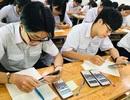 TPHCM: Các trường phải hoàn thành kiểm tra học kỳ 2 trước 30/6
