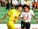 """Tiền đạo Việt Thắng: Từ """"cậu bé hư"""" đến chức vô địch AFF Cup"""
