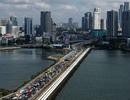 Malaysia và Singapore hoãn thoả thuận dự án tàu điện ngầm hơn 700 triệu USD