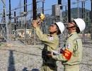 Giải bài toán giảm tổn thất điện năng trên lưới điện truyền tải