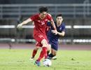 Toàn cảnh bóng đá Đông Nam Á sau dịch Covid-19