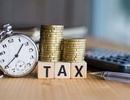 Người lao động chuyển cơ quan, quyết toán thuế TNCN thế nào?