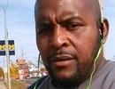 Mỹ: Bị bắn chết vì nhắc khách hàng đeo khẩu trang ngăn dịch Covid-19