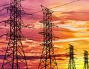 Vì sao không nên xoá bỏ hoàn toàn độc quyền với hệ thống truyền tải điện?