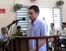 Tử tù Hồ Duy Hải sẽ không có mặt tại phiên giám đốc thẩm ngày mai