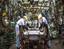 """Nguy cơ """"sụp đổ"""" của thị trường ô tô, hôm nay giá ô tô sẽ giảm?"""