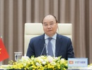 """Thủ tướng Nguyễn Xuân Phúc nói về kim chỉ nam giúp chuyển """"nguy"""" thành """"cơ"""""""
