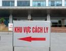Sáng 6/5: 20 ngày Việt Nam không có ca Covid-19 lây nhiễm trong cộng đồng