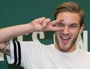 Chàng trai bỏ học để làm livestream khiến Youtube phải săn đón
