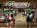 Hàng loạt chuỗi cửa hàng bán lẻ, nhà hàng ở Mỹ tuyên bố phá sản
