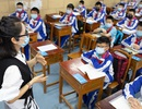 Trung Quốc: Học sinh tử vong sau khi đeo khẩu trang trong giờ chạy thể dục