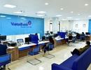VietinBank triển khai gói ưu đãi toàn diện cho phân khúc khách hàng SME