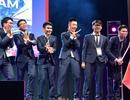 Bộ Giáo dục: Không tổ chức đội tuyển dự thi Olympic khu vực và quốc tế 2020