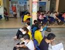Khánh Hòa: 10.000 người đề nghị trợ cấp thất nghiệp do dịch Covid-19