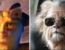 """Kỳ lạ AI """"biến"""" người thành động vật và ngược lại"""