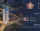 """Hateco Laroma -  Dự án """"kim cương"""" khẳng định chất sống thời thượng tại Thủ đô"""