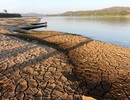 """Nghiên cứu phá vỡ """"hộp đen"""" bí mật của Trung Quốc về sông Mekong"""