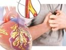 Mỹ cấp phép sử dụng thuốc tiểu đường trong điều trị suy tim