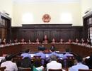 Chiều nay, phiên Giám đốc thẩm vụ án Hồ Duy Hải sẽ ra phán quyết