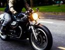 Bộ Giao thông đề xuất xe máy bật đèn ban ngày để ô tô… nhận biết