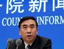 Trung Quốc thừa nhận dịch Covid-19 phơi bày các lỗ hổng của hệ thống y tế