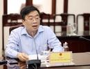 Dệt may không chọn cho lao động nghỉ việc để nhận hỗ trợ từ Chính phủ