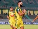 Sức mạnh đáng gờm của đội tuyển Malaysia với dàn cầu thủ nhập tịch