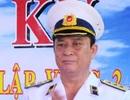 Gần 30 luật sư tham dự phiên tòa xét xử ông Nguyễn Văn Hiến