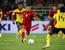 Tuyển Việt Nam lại hưởng lợi nếu vòng loại World Cup thay đổi thể thức?