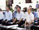 Đối đáp tại tòa, 2 cựu Chủ tịch Đà Nẵng vẫn kêu oan