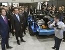 Nhật Bản bảo vệ nghiêm ngặt 518 doanh nghiệp khỏi nước ngoài thâu tóm